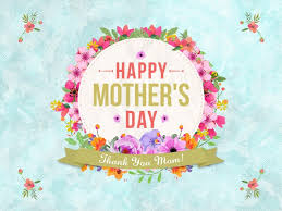 to the best mom happy mother s day card birthday mothers day graphics including mothers day cards bulletins and video