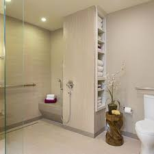 design a bathroom for free 33 best aging in place bathroom remodeling images on