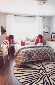 26 best teen room images on pinterest home bedroom ideas and