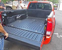 2014 toyota tacoma dimensions 308 best toyota recommendation images on awesome cars