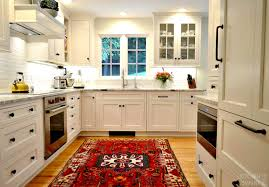 kitchen fit for a queen in cheshire ct the kitchen company kitchen styles 2017 the kitchen company