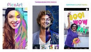 nama aplikasi untuk membuat foto menjadi kartun 7 aplikasi edit foto jadi kartun di android terbaik mei 2018