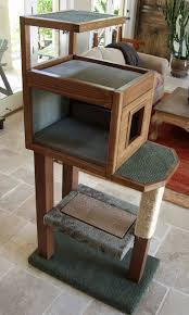 modern scratching post superb cat furniture cat furniture tower expansive porcelain