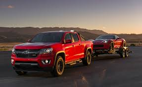 2015 Chevy Colorado Diesel Specs Gm Recalls Colorado Malibu Canyon Over Airbags U2013 News U2013 Car And