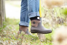 women u0027s men u0027s kids u0027 boots the original muck boot company