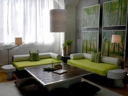 Zen Spaces 32 Best Zen Sofa Images On Pinterest Sofas Living Room Ideas