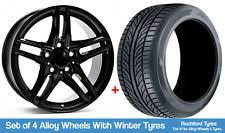 tyres for audi audi a4 winter tyres ebay