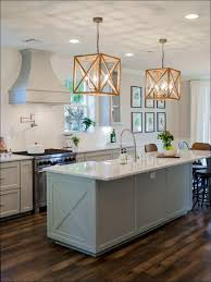 kitchen cabinet design shaker cabinets cabinet makers thermofoil