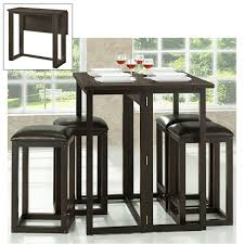 Kitchen Furniture For Small Spaces Kitchen Furniture Review Beautiful Kitchen Table Sets For Small