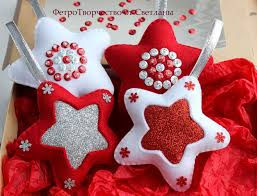 feit christmas crafts christmas crafts kerst pinterest craft