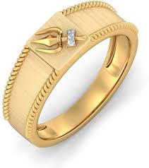 rings blue stone images Bluestone rings buy bluestone rings online at best prices in jpeg
