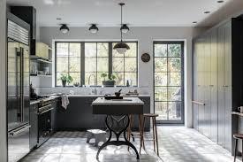 kitchen design brooklyn extravagant best 25 brownstone ideas on