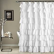 Shower Curtain Shower Curtains Shower Curtain Tracks Bed Bath Beyond