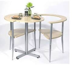 tiny kitchen table stunning small kitchen table gallery liltigertoo com liltigertoo com