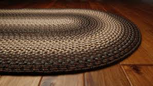braided rug driftwood braided rug an ultra durable outdoor rug