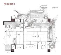 traditional japanese house design floor plan decoration traditional japanese house floor plan plans style 3 beds