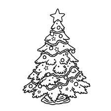 decorated tree skirt christmas tree embossing folder by darice