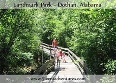 Backyard Treasures Dothan Al 8 Free Things To Do In Dothan Alabama Free Things Alabama And