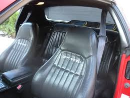 99 camaro parts 4th camaro seats for sale third generation f message boards