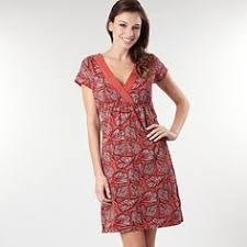 mantaray clothing beautiful size 16 mantaray dress mantaray clothing