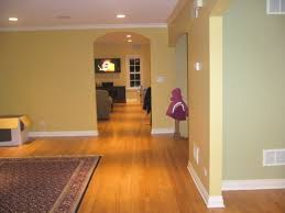 1000 images about interior painting on pinterest orange paint