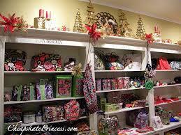 How Long Does Disney Keep Christmas Decorations Up - free entertainment archives disney u0027s cheapskate princess