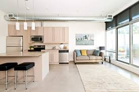top 5 tips for studio apartment living enlighten me