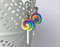 on earrings clip on earrings etsy ca