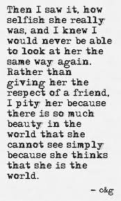Really Sweet Love Quotes For Her by Best 25 Meaningful Friendship Quotes Ideas On Pinterest Love