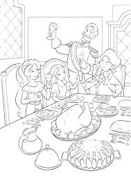 coloring page for van john henry coloring page coloring page van free printable coloring
