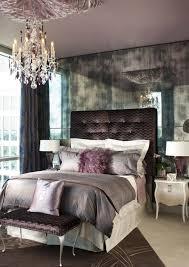sexy bedroom designs feng shui bedroom sexy decor ideas the tao of dana seductive
