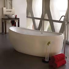 americh contura 7232 tub 72 x 32 x 28 bathtubs bathtub