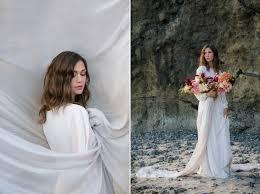 wedding photographer dallas swan photography real