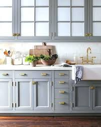 antique blue kitchen cabinets blue gray kitchen cabinets colorful kitchens blue gray kitchen