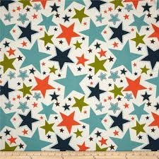 Richloom Home Decor Fabric Discount Designer Fabric Fabric - Discount designer home decor