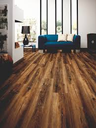 49 Cent Laminate Flooring Product Highlights From The Swiss Krono Group At Domotex 2016