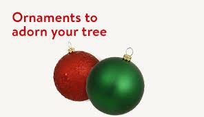 christmas decoration christmas decorations walmart com