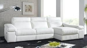 discount modern furniture miami charming hallandale furniture stores modern miami furniture