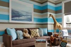 images of home interiors modern home furniture designs accessories home decor ideas