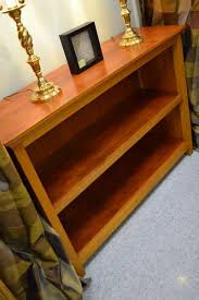 Solid Cherry Wood Bookcase 34 Best Furniture Favourites Images On Pinterest Cupboards