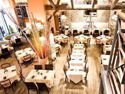 Restaurant Interior Design by Mediterranean Restaurant Interior Design Of Ammos New York