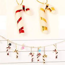 plastic candy canes wholesale wholesale plastic candy christmas tree ornament christmas