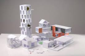 architectural model kits architecture kits for kids medium image for architecture model
