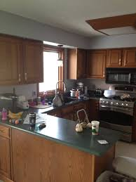 Inexpensive Kitchen Remodeling Ideas by Kitchen Galley Kitchen Remodel Kitchen Remodel Schedule Bath