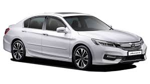 honda accord rate honda accord price gst rates images mileage colours carwale