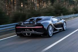 bugatti galibier top speed the bugatti revue 22 1
