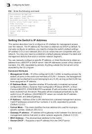 xb30330 xb30350 management guide