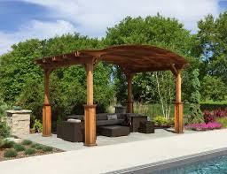 redwood furniture u0026 forest restoration blog forever redwood