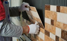 Local Tile Installers Search For Tile Work Browse Our Collection Of Tile Setter