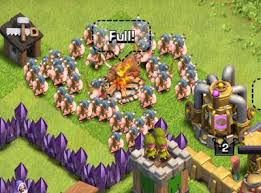 clash of clans all troops clash of clans upgrade guide without the sarcasm